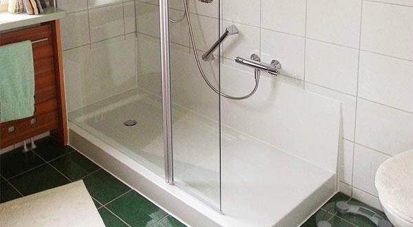 hsk exklusiv ersatzteile eckventil waschmaschine. Black Bedroom Furniture Sets. Home Design Ideas